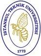 ITU-Logo2
